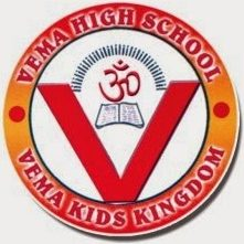 VEMA ENGLISH MEDIUM SCHOOL